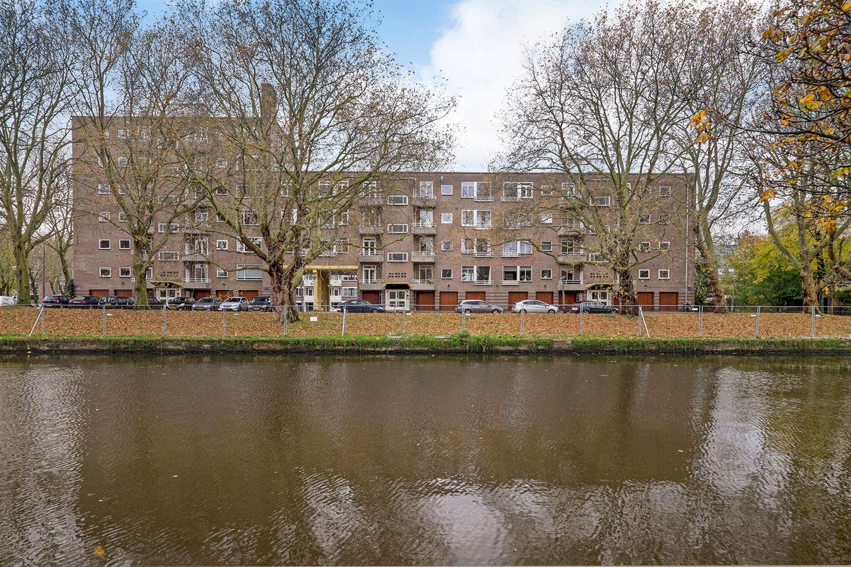 Bekijk foto 1 van Cornelis Dopperkade 10 II