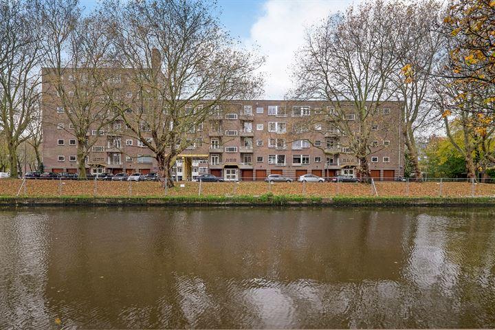 Cornelis Dopperkade 10 II