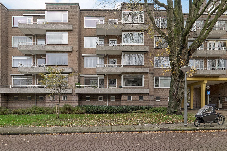 Bekijk foto 2 van Cornelis Dopperkade 10 II