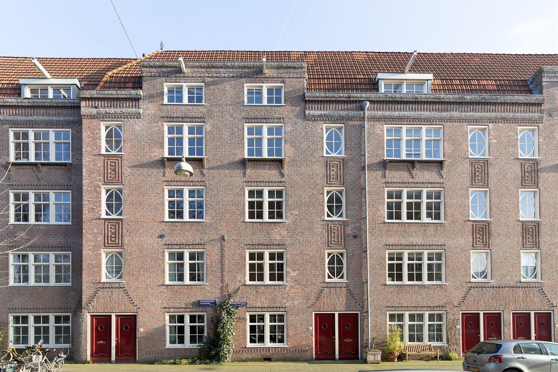 View photo 1 of Wormerveerstraat 204 hs+I