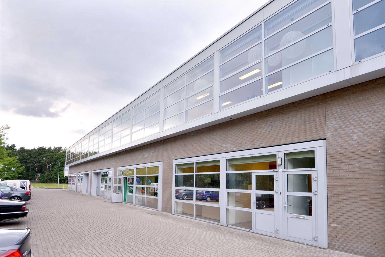 Bekijk foto 2 van Schumanpark 37