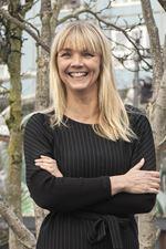 Melanie Schriekenberg (Directeur)