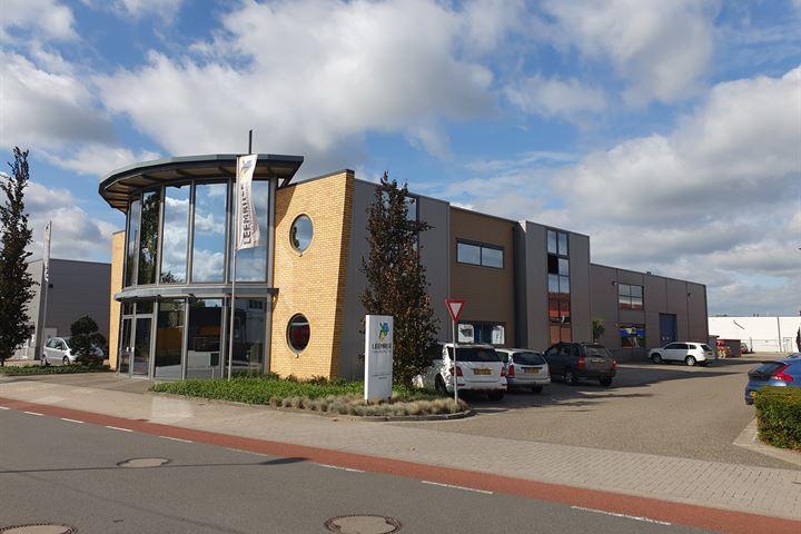 Industrieweg 24, Winterswijk