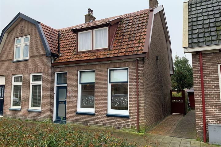 Rozenstraat 11
