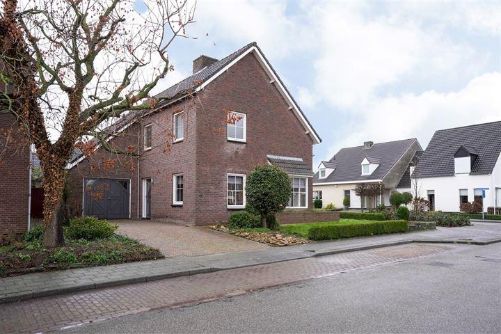 Boviershofstraat 7