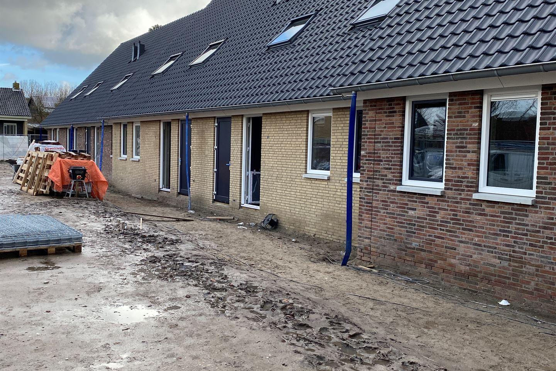 Bekijk foto 1 van Hogelandstraat bouwnummer 5