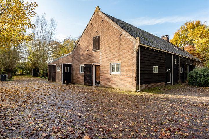 Stelledijk 40-42, 's-Heer Arendskerke