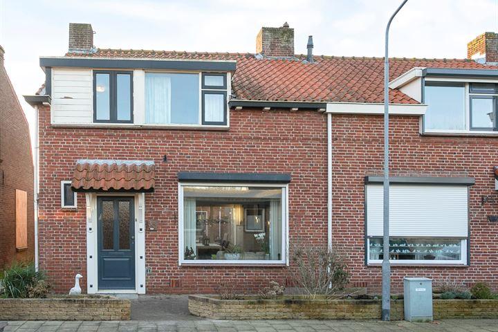 Prins Hendrikstraat 35