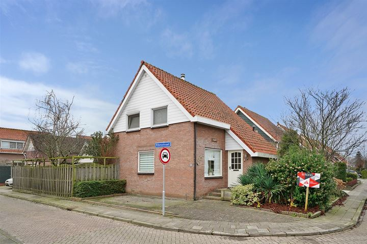 Erling Steenstraat 20