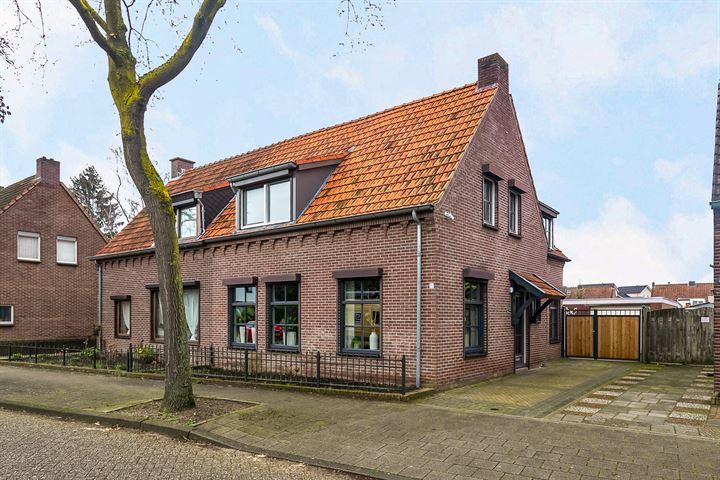 Dr.Nolensstraat 20