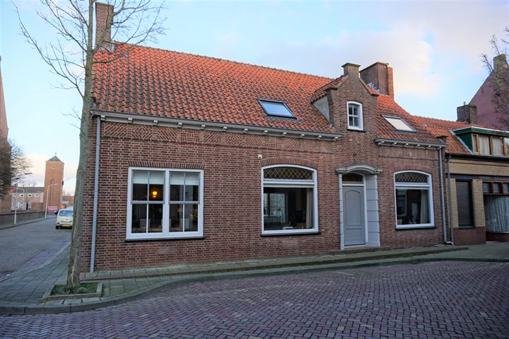 Trapstraat 13