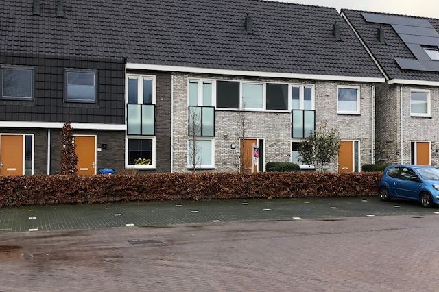 Rijnlanderlaan 22