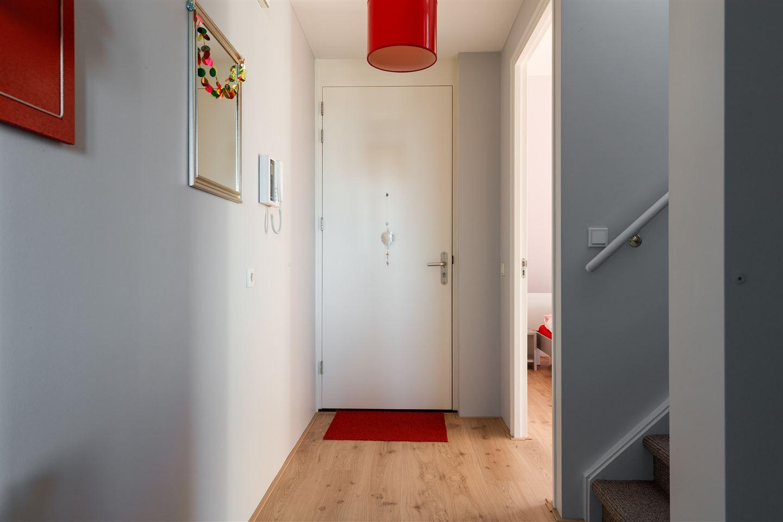 Bekijk foto 3 van J. Reyneke van Stuwestraat 22