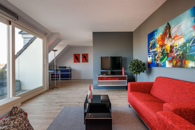 Bekijk foto 4 van J. Reyneke van Stuwestraat 22