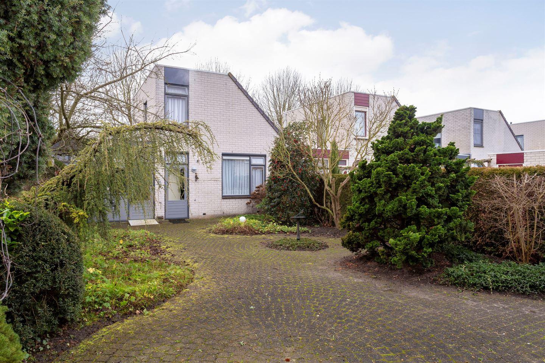 Bekijk foto 2 van De Hooiberg 24