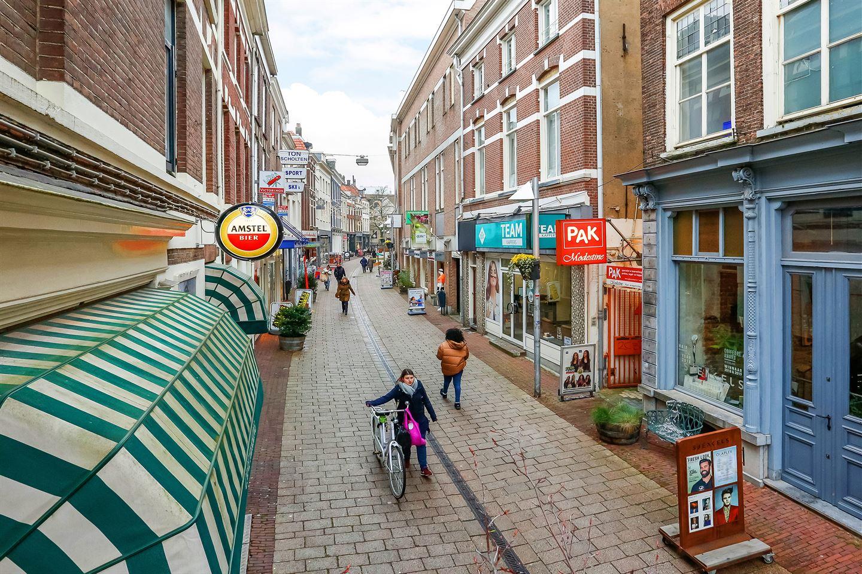 Bekijk foto 3 van Weverstraat 17 a