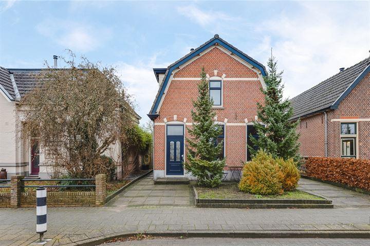 Jan Schamhartstraat 31