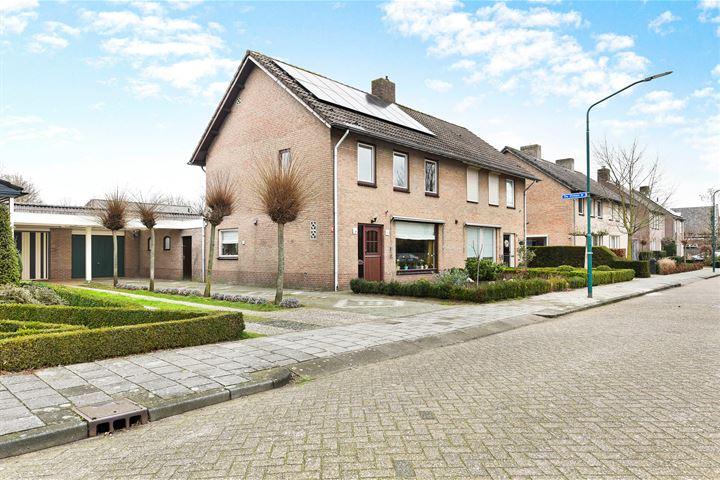 Spechtstraat 13