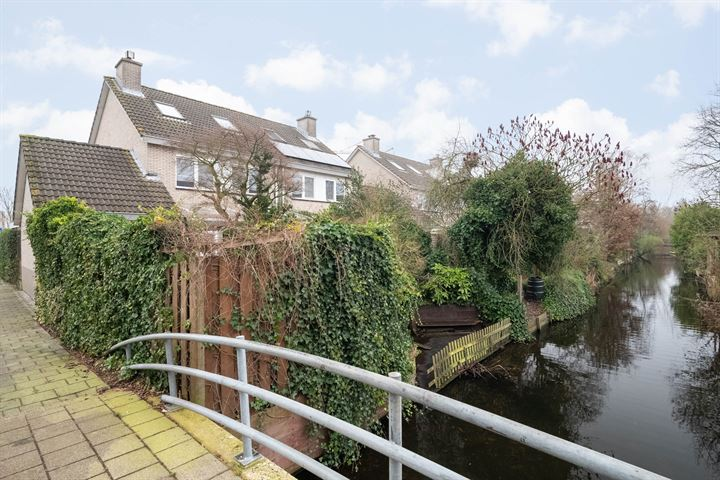 Leendert Butterstraat 36