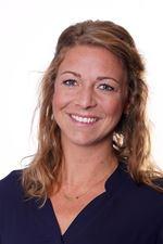 Mariëlle Severs (Sales employee)