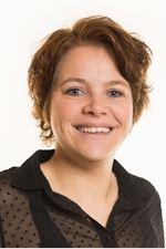 Lisette Schwieters (NVM real estate agent)