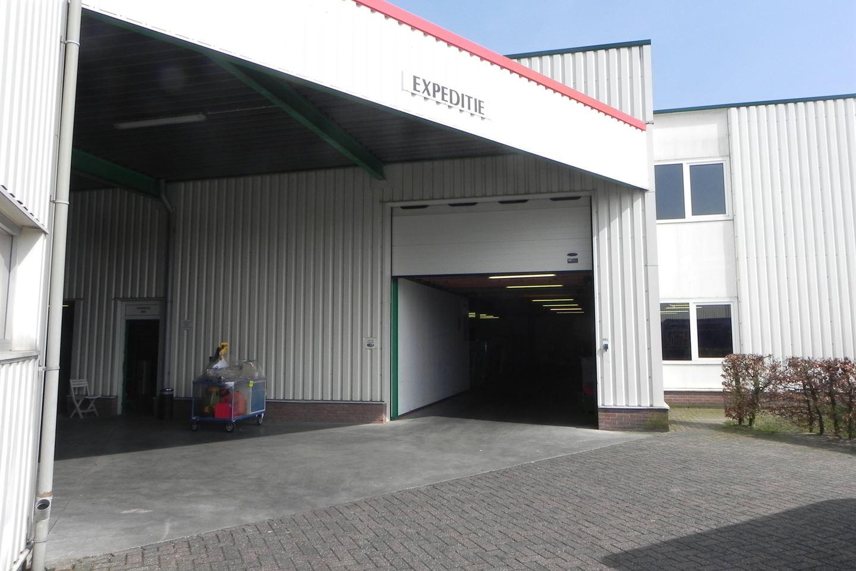 Bekijk foto 2 van Lichtenhorststraat 29 B