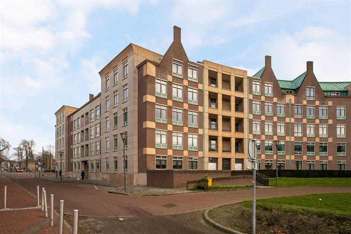 Frans Joseph van Thielpark 139