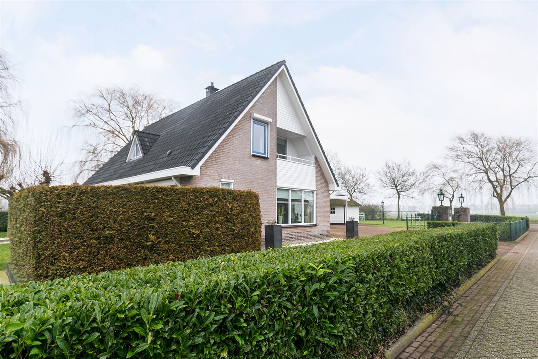 Bekijk foto 4 van Anne Vondelingstraat 69