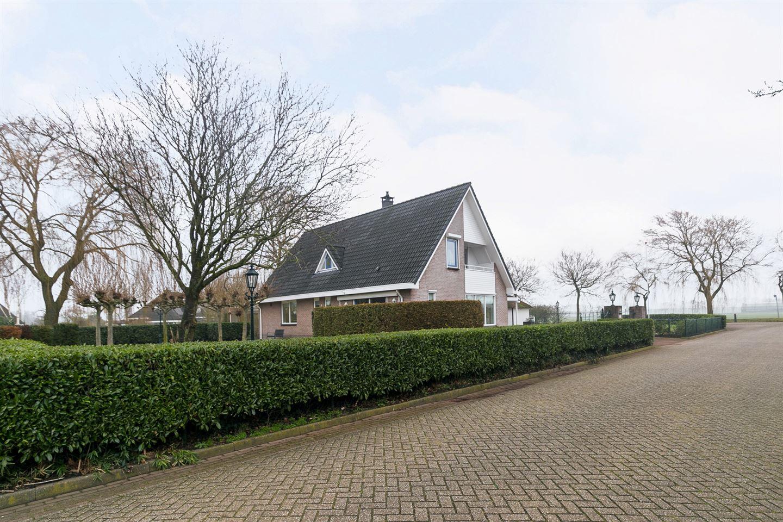 Bekijk foto 5 van Anne Vondelingstraat 69