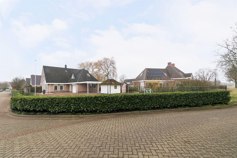 Bekijk foto 6 van Anne Vondelingstraat 69