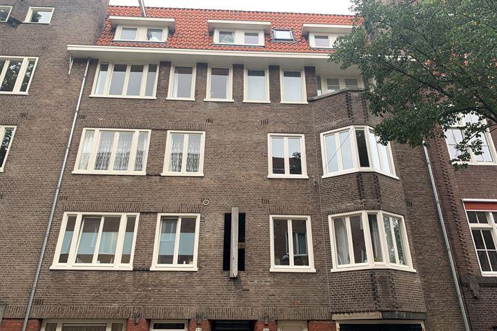 Karel du Jardinstraat 29 4
