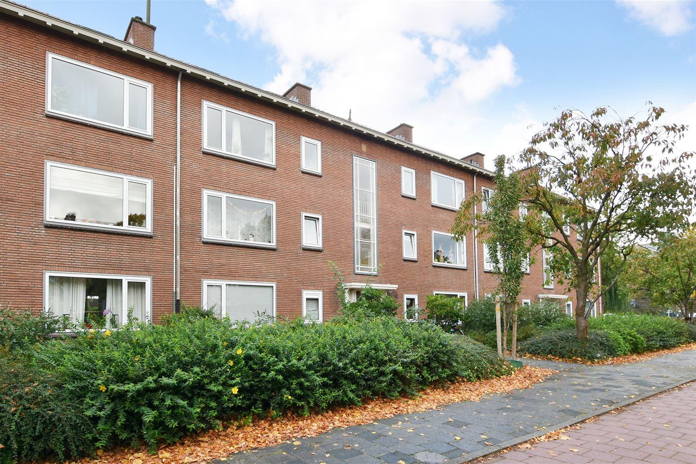 Bekijk foto 1 van Westenburgstraat 27