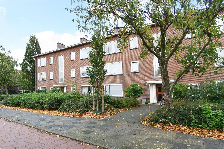 Bekijk foto 4 van Westenburgstraat 27