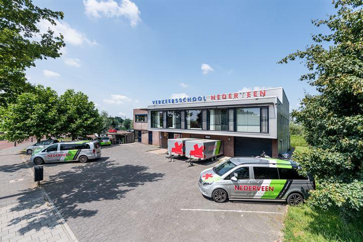 Schapedrift 93 ,95, 97, Hardinxveld-Giessendam
