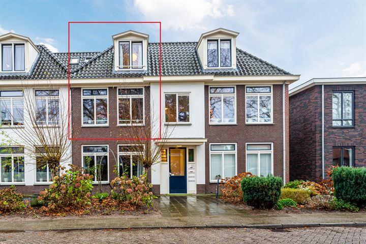 Haalmansweg 20
