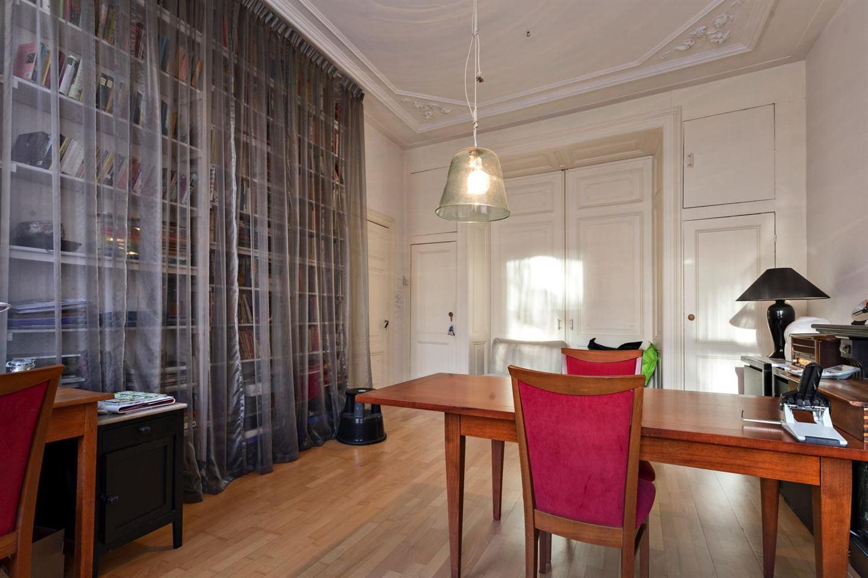Bekijk foto 3 van Burghardt van den Berghstraat 45