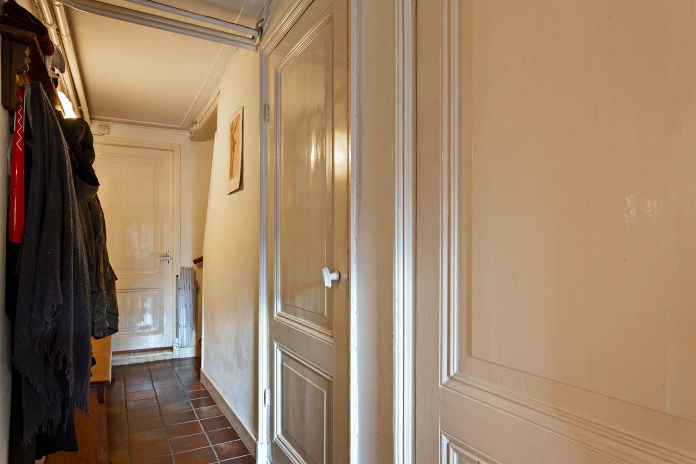 Bekijk foto 5 van Burghardt van den Berghstraat 45