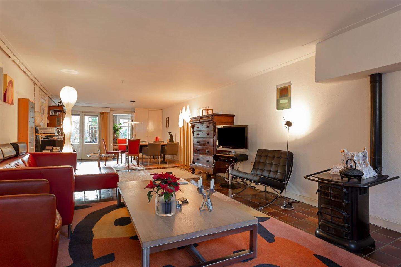 Bekijk foto 6 van Burghardt van den Berghstraat 45