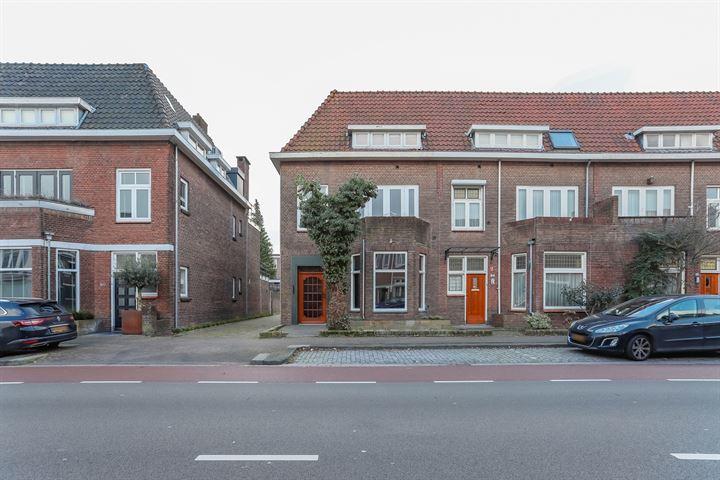 Nieuwe Bosscheweg 82