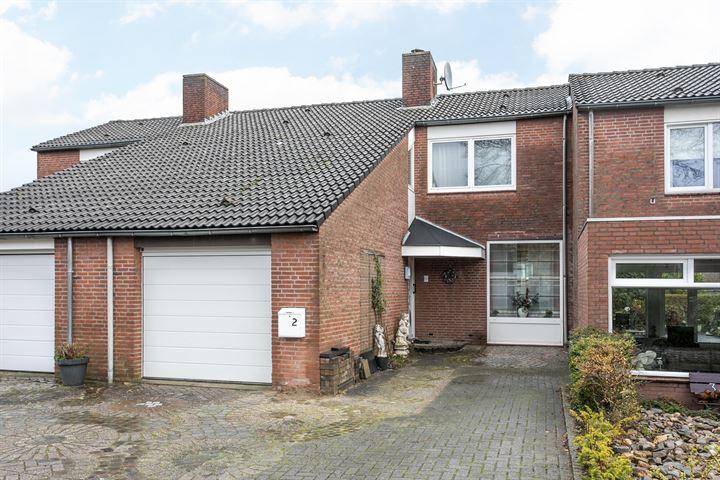 Burg. Starmansstraat 2