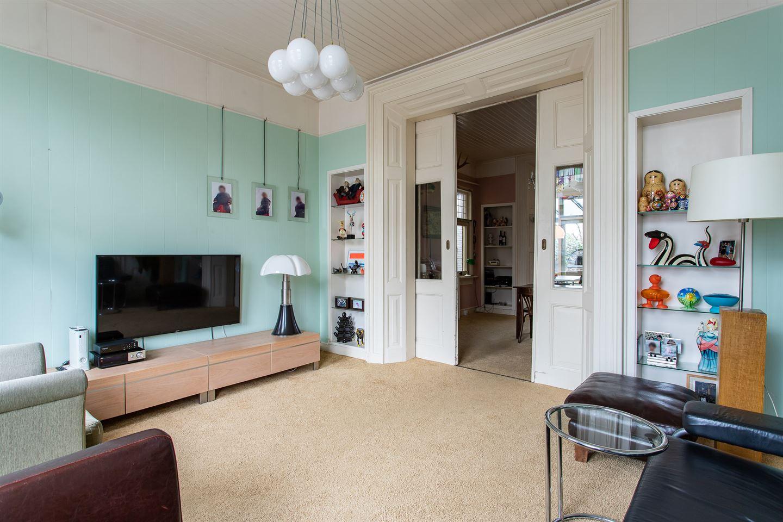 Bekijk foto 3 van Oldenzaalsestraat 29