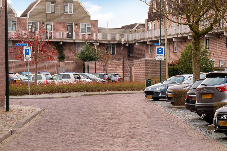 Bekijk foto 5 van Ratumsestraat 20