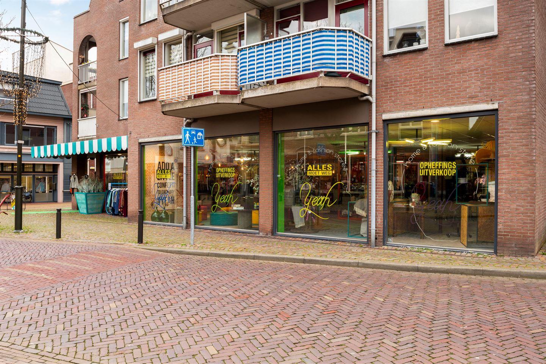 Bekijk foto 3 van Ratumsestraat 20
