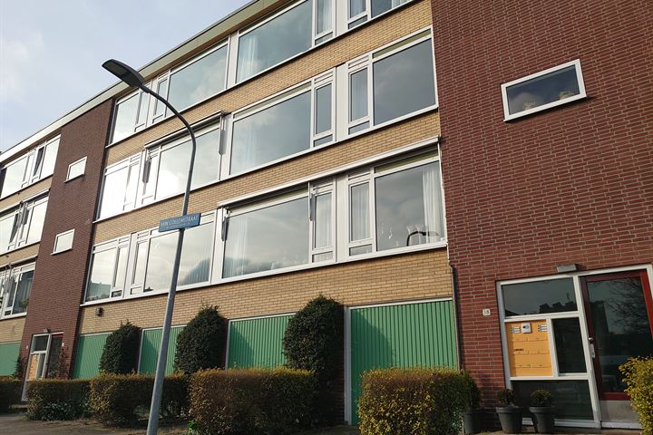 Van Collemstraat 38 .1