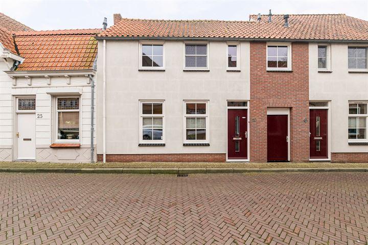 Langestraat 27