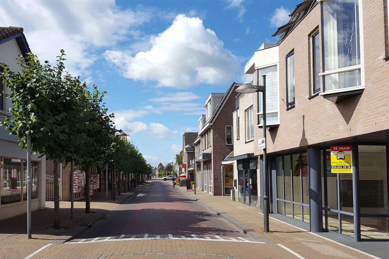 Bekijk foto 4 van Groenstraat 14 *