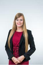 Marlies Verhagen (Assistent-makelaar)