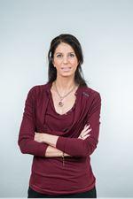 Marieke Woestenberg (Commercieel medewerker)