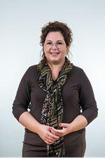 Irma Aerts - Van Delft (NVM-makelaar)