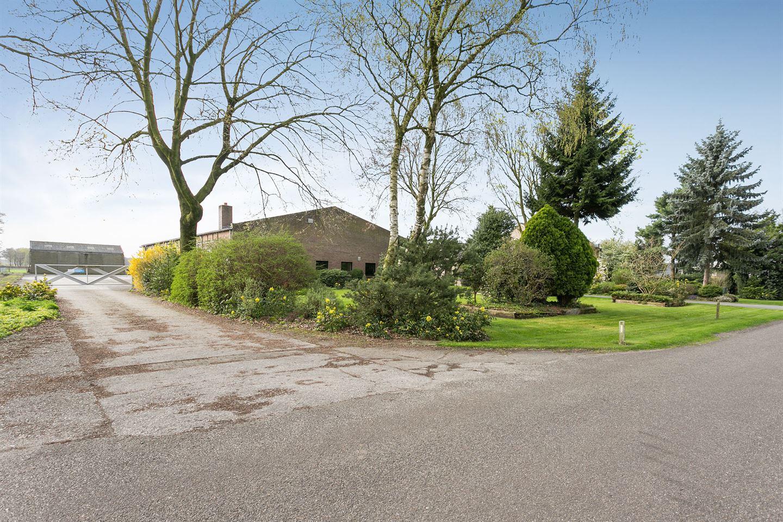 Bekijk foto 3 van Pottevenweg 16